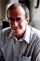 Gilles Kègle : Un homme au service de Dieu, des malades et des pauvres - Page 2 Fondation